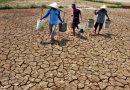 Perubahan Iklim Picu Kerugian Ekonomi