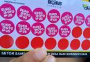 Problema Tiket Suroboyo Bus yang Dijual Online