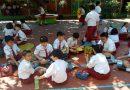 Surabaya Diverifikasi Tim Kemenkes sebagai Kota Sehat Nasional 2019