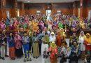 Pemenang Surabaya Ecopreneur 2019 Diumumkan