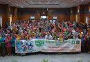 Surabaya Eco School 2019 Targetkan 150 Sekolah Zero Waste