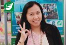 Martha Elsilia, Pembina Pangeran & Puteri LH 2019 Terbaik SD