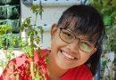 Pertiwi Eka Putri Handayani, Budidaya 1000 Tanaman Kelor Selama Pandemi
