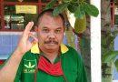 Kawit, Penggerak Lingkungan Masyarakat dan SDN Banjar Sugihan II Surabaya
