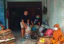 Raillado and The Gank, Wujudkan Keluarga Sadar Iklim