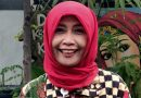 Ika Suci Rahayu, Eco Headmaster (Elementary) of the Year 2020