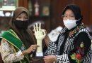 Ketentuan Seleksi II Presentasi Proyek Pangeran Puteri Lingkungan Hidup 2021
