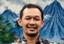 Arif Dwi Susanto, Eco Teacher (Elementary) of the Year 2021