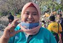 Rizka Elma Karunia, Juara III Lomba Alat Peraga Sway 2021